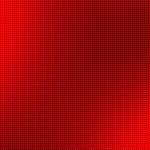 ポケモン ニックネームがレート・フリーで表示されるバグ改善
