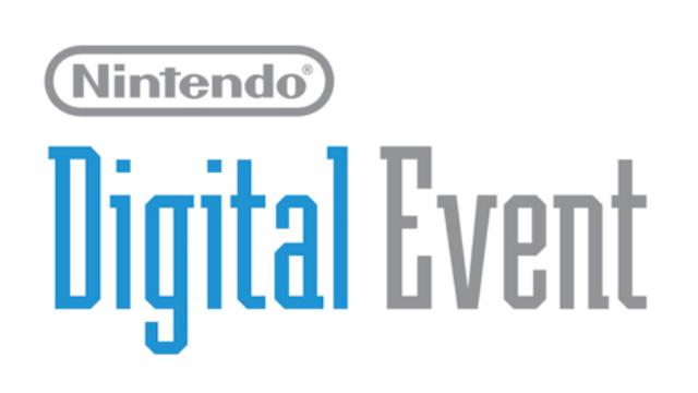 Nintendo Digital EventでポケモンORAS(オメガルビー)最新情報