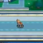 マッハ自転車,ダート自転車の動画【ポケモンORASオメガルビー】