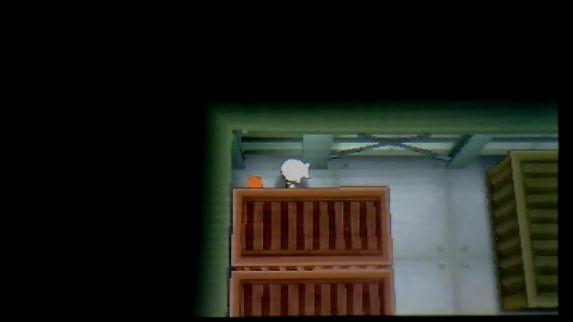 ポケモンORAS食べ残し入手方法・場所【オメガルビーアルファサファイア】