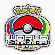 ポケモンORAS WCS2015のルール・エントリー方法と予選