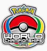 ポケモンORAS WCS日本代表決定戦・ジャパンカップ2015日程・詳細