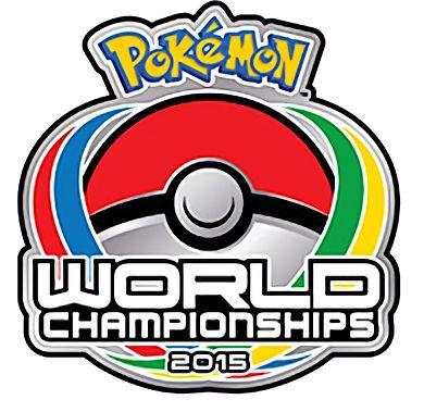 ポケモンWCS2015 日本代表決定戦のニコニコ生放送の配信日程