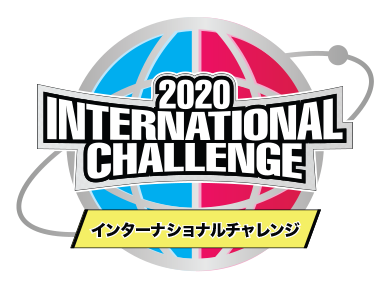 ポケモン International Challenge April 期間 参加賞